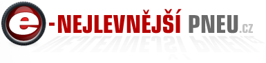 www.e-nejlevnejsipneu.cz